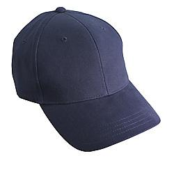 girls /women s Washed Low Profile Twill Cap Washed High Profile Twill Cap Washed Baseball Cap classic navy Logo #0652155K is optional For logo #0652155K add $5.50 per item 220034-BQ5 One Size $9.