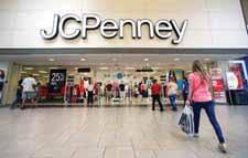 JCPenney building cutting-edge tech platforms in Bengaluru In less than a year of opening its technology centre in Bengaluru, US retailer JCPenney has made it the hub of fundamental engineering