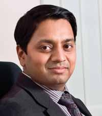 Shreyaskar Chaudhary Managing Director Pratibha Syntex Pvt Ltd Cotton spinners in India are considering production cuts during the current financial year to sustain profit margins, which were under