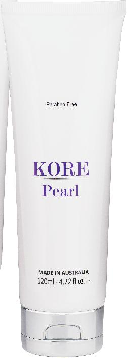 problematic skin disorders. We then blended today s advanced technologies to create a unique ingredient Kore Complex trademarked owned and exclusively related to KORE Skincare.