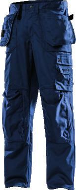CRAFTSMAN DENIM TROUSERS 229 DY CRAFTSMAN TROUSERS CL 1 2127 CYD CRAFTSMAN
