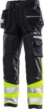 CRAFTSMAN TROUSERS 2084 P154 CRAFTSMAN TROUSERS 255K AD CRAFTSMAN TROUSERS 265K
