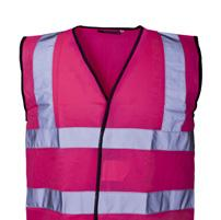 VESTS Variety of Colours Available 2 Band & Brace COLOURED VEST If you re looking to expand your