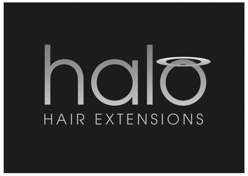 HAIR TREATMENTS CHARISMA EXCLUSIVE STYLISTS Cut & Blow-dry Ladies 30.00 Men 20.00 Luxury 40.00 Wash & Blow-dry 15.00 Juniors under 14 15.00 Hair conditioning treatments 10.
