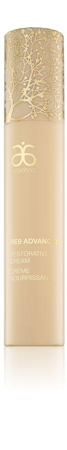 RESTORATIVE CREAM (NON-SPF), RESTORATIVE CREAM BROAD SPECTRUM SPF 20 SUNSCREEN OR EXTRA MOISTURE RESTORATIVE CREAM BROAD SPECTRUM SPF 20 SUNSCREEN Clinical Test Results In 24 hours 86% agreed that it