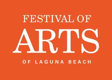 Festival of Arts Junior Art Exhibit Selected artworks from Imagination Celebration exhibitions will be featured during the Festival of Arts in Laguna Beach in the summer of 2018.
