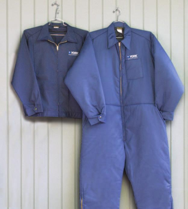 020221 026600 022117 026117 Work Shirts Protexall work shirts are