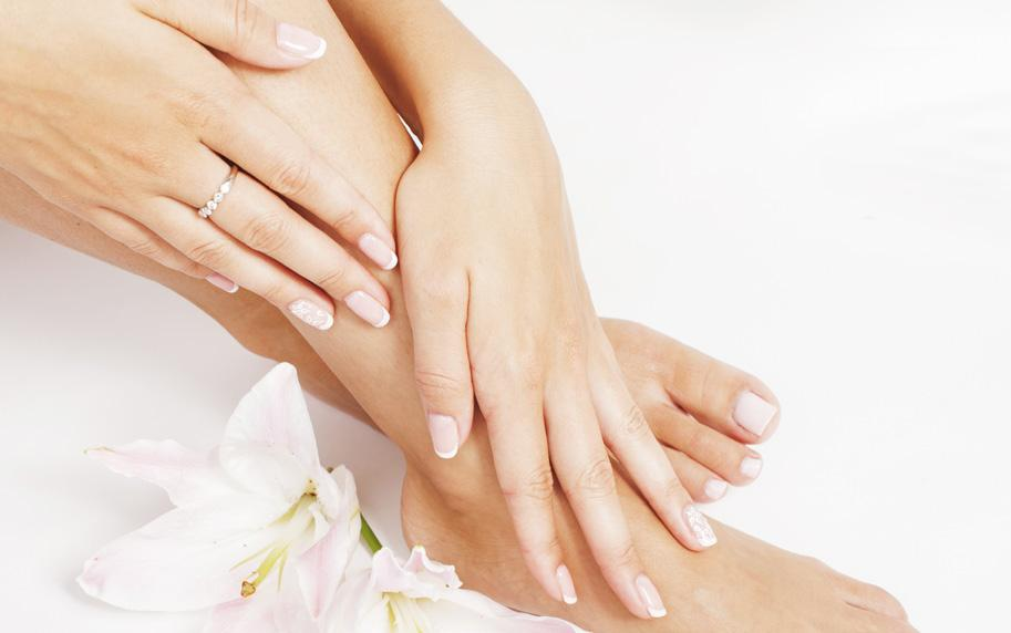Shellac/Gel Manicure 20.00 + removal cost Includes full prep and cuticle work.