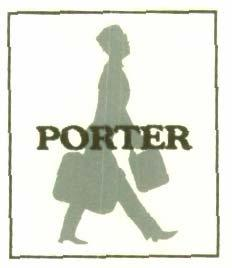 1440850-27/03/2006 PORTER INTERNATIONAL CO., LTD. ( A COMPANY DULY ORGANIZED AND EXISTING UNDER THE LAWS OF TAIWAN, REPUBLIC OF CHINA). 1F, NO.