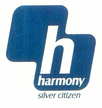 "REGISTRATION OF THIS TRADE MARK SHALL GIVE NO RIGHT TO THE EXCLUSIVE USE OF LATTER ""H"" AND ""SILVERLINE""."