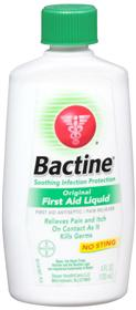 ANTI-INFECTIVES BACITRACIN OINTMENT 1OZ Generic for Baciguent 103-3448