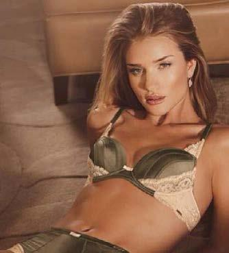 For trend research I used WGSN, Vogue and Rosie Huntington-Whitely s current style as I feel she represents the target consumer.