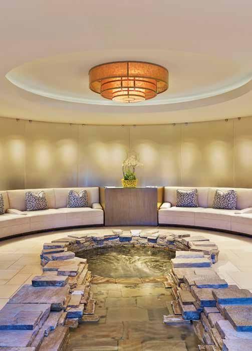 SPA WELLNESS OXYGEN INHALATION THERAPY 20 minutes $55 Maintaining proper oxygen levels in the body is essential for health and vitality.