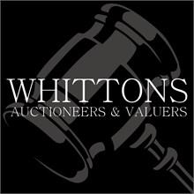 Whittons Auctioneers & Valuers GENERAL ANTIQUES GENERAL ANTIQUES Started 09 Nov 2017 11:00 GMT The Fine Art Auction Rooms Dowell Street Honiton Devon EX14 1LX United Kingdom Lot Description 1 A Louis