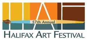 November 2 nd and 3 rd 2019 2019 Halifax Art Festival Artist Application Application Deadline: June 20 th 2019 Artist Notifications: Begin July 1 st (by email) NAME(s) : DATE: Artist Collaborator