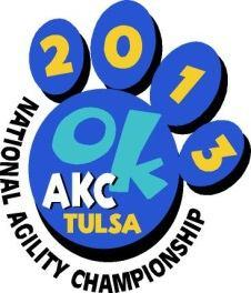 2013 AKC NATIONAL AGILITY CHAMPIONSHIP SOUVENIR ORDER FORM ORDER DEADLINE, MONDAY, FEBRUARY 11, 2013 P L E A S E P R I N T C L E A R L Y Name: Daytime Phone: Email: All orders will be confirmed by
