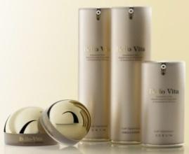 QUOTATION OF BELLO-VITA Item Name Quantity Unit Price(USD$) Amount Bello-vita Optimizer Skin Care Set 1,000 $66 $66,000