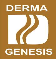 Derma Genesis Medical Microdermabrasion Derma Genesis Medical Microdermabrasion uses a highly controlled flow of fine, medical grade crystals to remove the dead, outermost layer of skin.