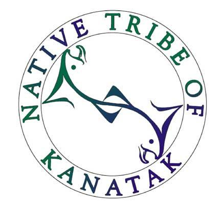 BUSINESS NAME NATIVE TRIBE OF KANATAK V OLUME 16, I SSUE 4 M AY 2011 News from the Kanatak Tribal Council It s been a month of change for the tribal council.