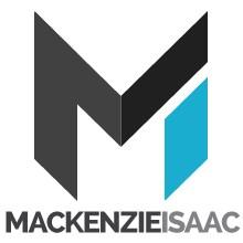 Mackenzie Isaac Limited Audio Docks & Headphones Handbags Jewellery Homewares Hats Leggings Jeans & Cardigans All Brand New With Tags. Delivery Available.