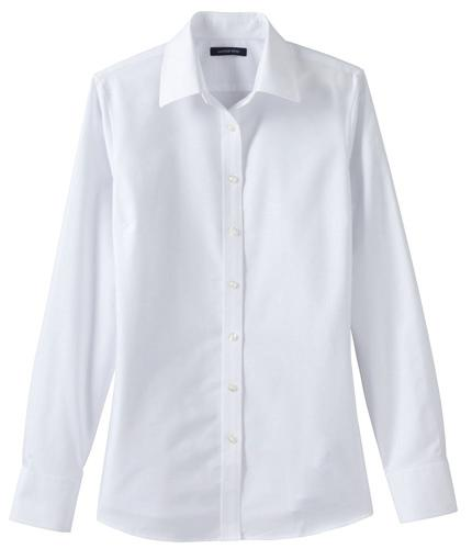 *Recommended for s Only. Logo 2: Payless Small White Logo #: 1387913 Inside Employee The perfect jacket for active teams.