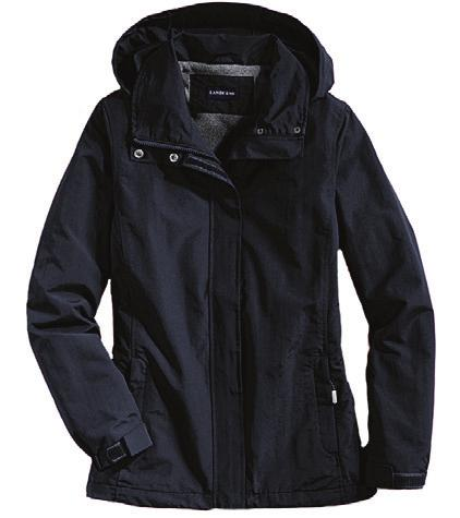applicable) Women s Outrigger Anorak. Reg. S-XL 431595-CX5 51.05 Colors: dark navy. (if applicable) Water resistant feminine style.