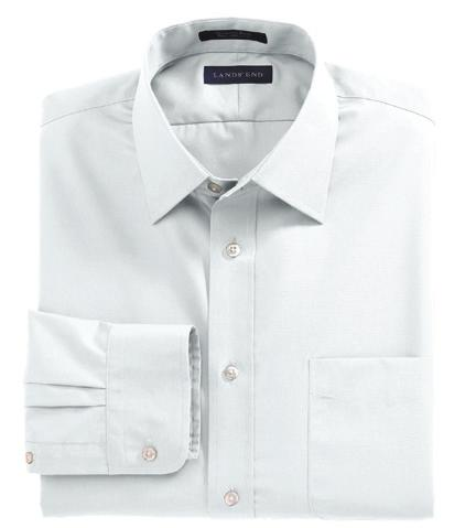 Men s - Shirts A true dress shirt that s easy care, o.