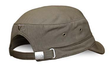 LP7701 BUCKET HAT AVAILABLE COLOURS HATS LP7701 BUCKET HAT > > 100% Cotton > > Perfect for fishing and the beach