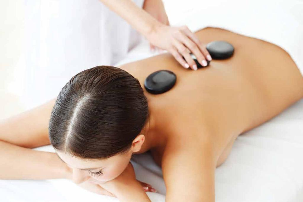 massages JET LAG THERAPY 60/90 min The perfect start of your holiday. Overcome jetlag, relieve stiffness, aches and pains.