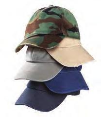 radiation protection from the harsh effects of the sun Camo In Store
