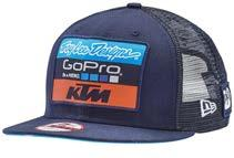 TEAM SNAPBACKS SNAPBACK $30 Navy 712 419 370 Navy 738