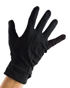 1360 Gloves Ideal for use for hands that experience rheumatic pain or for hands that are constantly cold.