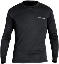 Sweater with Long Sleeves PP Unisex Ideal for use during physical training to help alleviate pain in the shoulders, shoulder blades, elbows,