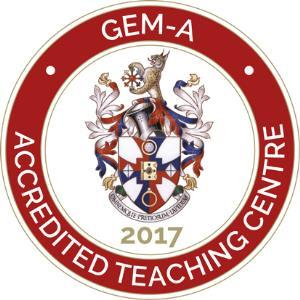 Gem-A is a London-based institution that provides gem and jewellery education. A pioneer in the field, it first began teaching gemmology in the early 20th century.