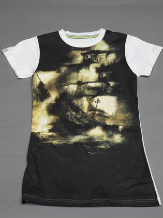 Scurvy tee 100% JERSEY COTTON. COLORS: BLACK Element tee 100% JERSEY COTTON.