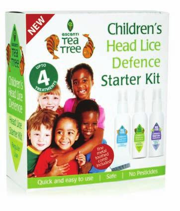 scratching your head about how to control head lice?