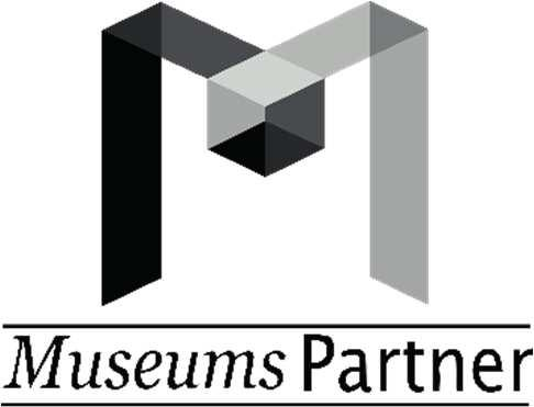 Contact Peter Elsässer, CEO elsaesser@museumspartner.com +4351256280030 Siegfried Brugger, CEO brugger@museumspartner.