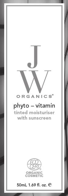 ph balance; suitable for most skin types.