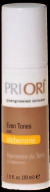 902569 (CoffeeBerry ) $30 off PRIORI Best sellers in the