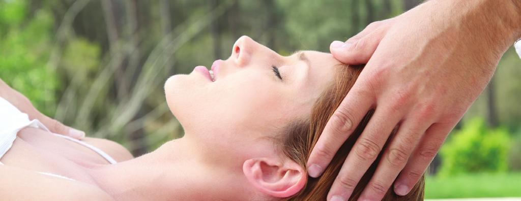 Indian Head Massage (City & Guilds Level 3 Award) For Individuals without a Level 2 in Beauty This 15 week course is aimed at anyone interested in learning Indian Head Massage and has no prior skills