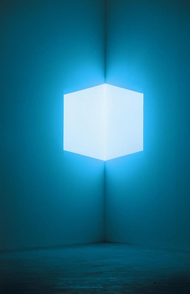 (Image 8) James Turrell s