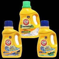 83 Stainlifter 2x Stainlifter 2x 4 150 oz 52.99 13.25 Ultra Ultra Oxi 4 94.5 oz 35.