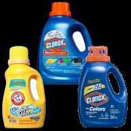 35ld 6 61.2 oz 20.99 3.50 OXI Clean Fresh Scent 35ld Plus OxiClean Fresh Scent 2x 8 43.