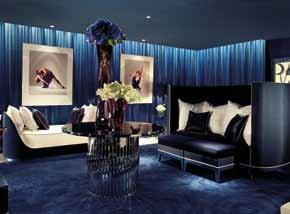 Sujani, my therapist, used Relax Deep 153 Four Seasons Park Lane Floor to ceiling windows on all sides revealed the verdant landscape, trees and shrubs, sprinkled with some of the landmarks of the
