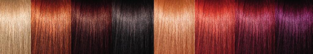 Poor quality and over processed hair will tangle much more easily. Synthetic wigs are particularly prone. Silkier, natural clothing can help reduce the friction.