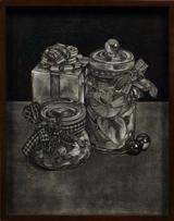 051 Jars (For