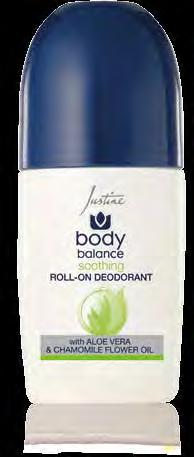 SAVE R36 Hydro Body Lotion 400