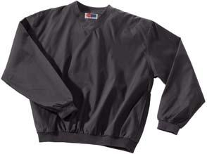 also features two outside hand warmer pockets, left chest pocket and inside cargo pockets. S-XL $89.99, 2XL-4XL $92.