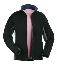 99 2XL-3XL $92.99 Waterproof, Windproof, Stretch Fabric Maverick Field Coat 1800-069 12 oz.