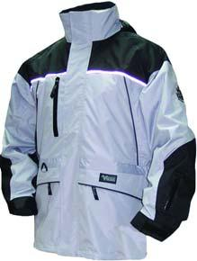 99 2XL-3XL $57.99 1870-519 This jacket is wind resistant, waterproof and breathable.